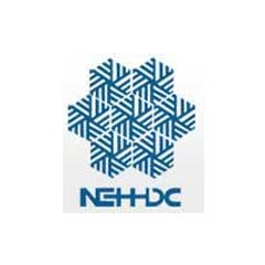 NEHHDC NOTIFICATION 2019 – OPENINGS FOR VARIOUS SECRETARY POSTS