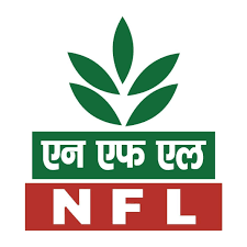 NFL Notification 2019 – Opening For Various Attendant Posts