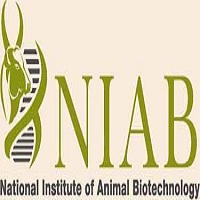 NIAB NOTIFICATION 2020