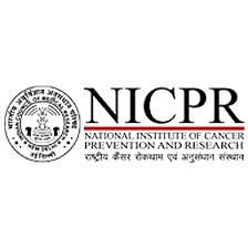 NICPR Notification 2019