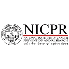 NICPR Notification 2019 – Openings for Various Project Officer Posts