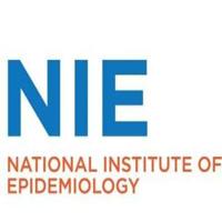 ICMR-NIE Careers