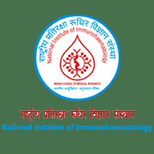 NIIH Notification 2019 – Openings for Various Scientist B, SRF Posts