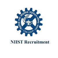 NIIST Notification 2019 – Openings For Various  Project Assistant Posts