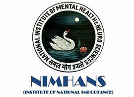 NIMHANS Notification 2019 – Openings For Various Technical Assistant Posts