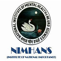 NIMHANS NOTIFICATION 2019 – OPENING FOR VARIOUS DEO POSTS
