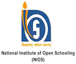 NIOS Notification 2021