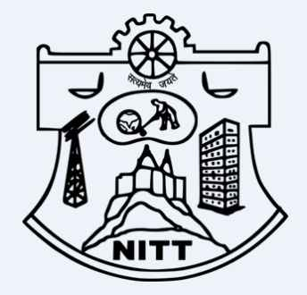 NIT Trichy Notification 2019 – Openings For Various JRF Posts