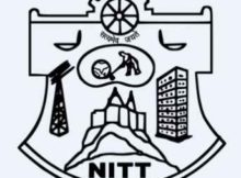 NIT Trichy Recruitment
