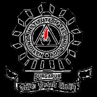 NIT Durgapur Notification 2019 – Openings For Various JRF Posts