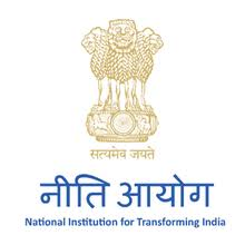 NITI Notification 2019 – Openings For Various Innovation Lead Posts
