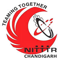 NITTTR Notification 2019 – Openings for 196 TGT Posts