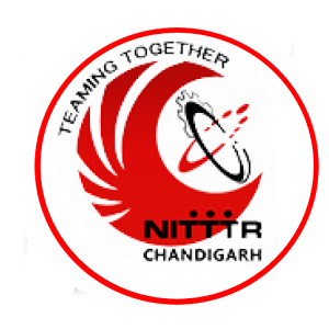 NITTTR Notification 2019 – Openings for 17 JRF posts