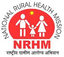 NRHM Recruitment
