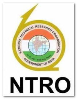 NTRO Career