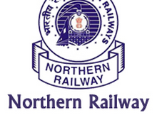 Northern Railway Notification 2019