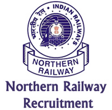 Northern Railway Notification 2019 – Openings For Various General Duty Posts