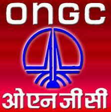 ONGC Notification 2019 – Openings for 214 Electrician, Assistant Posts