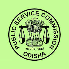 OPSC Notification 2019