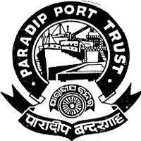 Paradip Port Trust Notification 2019