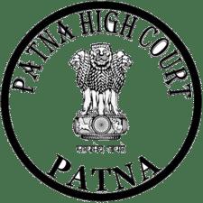Patna High Court Notification 2019 – Openings For Cashier, Asst Cashier & Other Posts