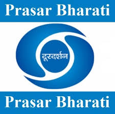 Prasar Bharati Notification 2020 – Opening for Various News Editor, News Reader Posts