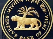 RBI Notification 2019