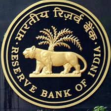 RBI Notification 2020