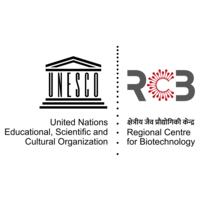 RCB Notification 2020