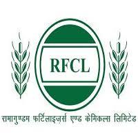 RFCL Notification 2019