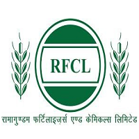 RFCL Notification 2019 – Openings For Various Engineer Posts
