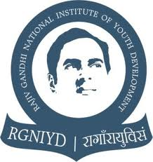 RGNIYD Notification 2019 – Openings For Various Training Associate Posts