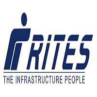 RITES Notification 2020 – Opening for Executive Posts