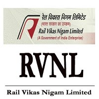 RVNL Notification 2020