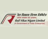 RVNL Notification 2019