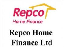 Repco Home Finance jobs