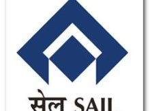SAIL Notification 2020