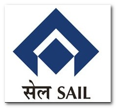 SAIL Notification 2019 – Openings For 60 MT Posts
