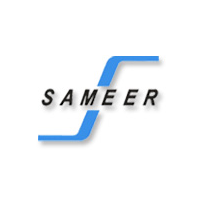 SAMEER Recruitment 2019