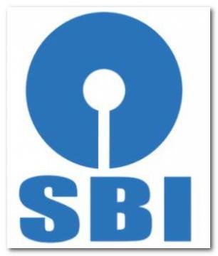 SBI Notification 2019 – Openings For Various SCO Posts