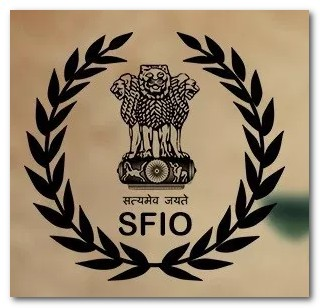 SFIO Notification 2019 – Opening for 42 Executive Posts