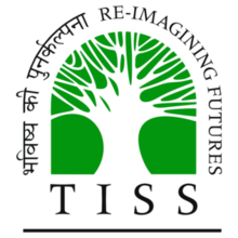 TISS Careers