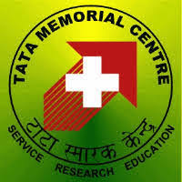TMC Notification 2019 – Openings For Various CMO Posts