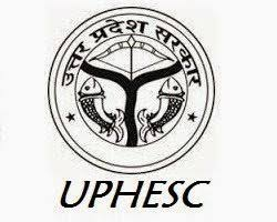 UPHESC Notification 2019 – Openings For 290 Principal Posts