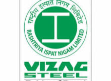 VIZAG Steel Notification