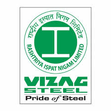 Vizag Steel Notification 2020 – Opening for 188 MT Technical Posts
