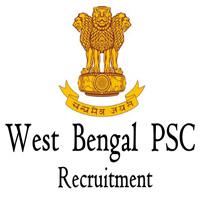 WBPSC Recruitment