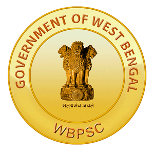 WBPSC Notification 2019 – Opening for 167 Assistant Professor Posts