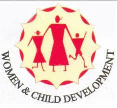 WCD Notification 2019