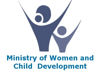 WCD Notification 2019 – Openings For Various AO, Computer Operator Posts